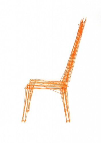 new-Drawing-chair2-723x1024