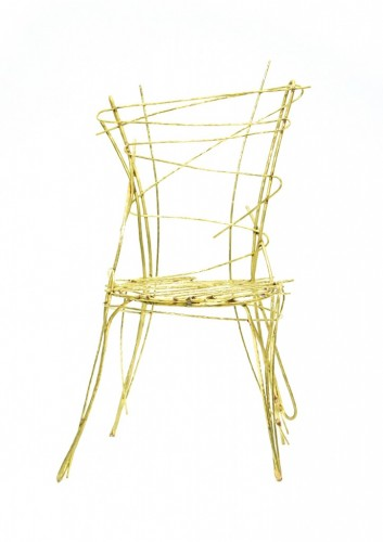 new-Drawing-chair3-723x1024