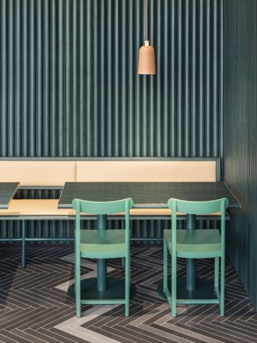 10-FineFood-note-design-studio-yatzer
