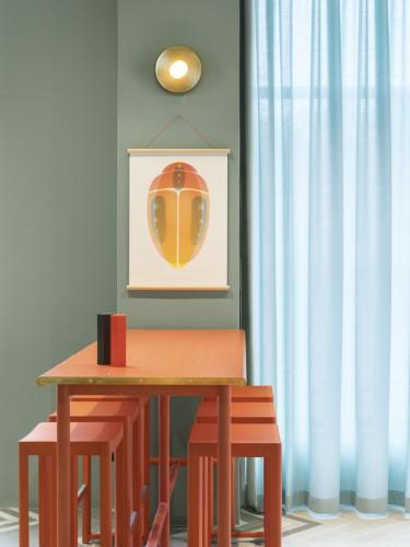 8-FineFood-note-design-studio-yatzer
