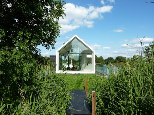 Dutch-Contemporary-Tiny-House-by-2by4-architects-3