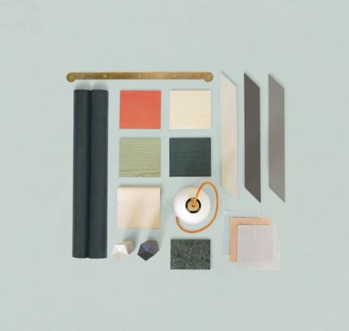 a-FineFood-note-design-studio-yatzer