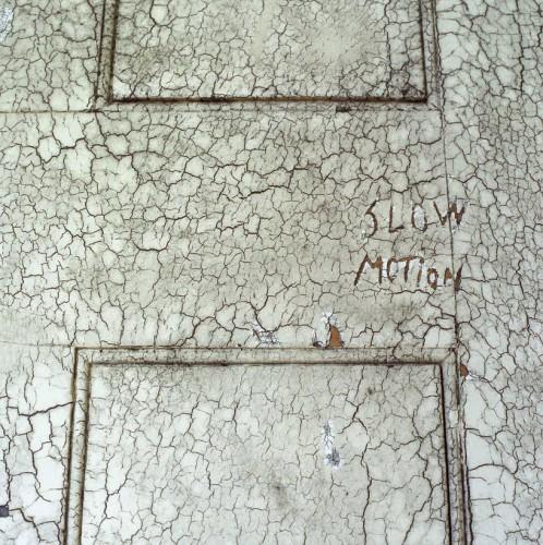 asylum07