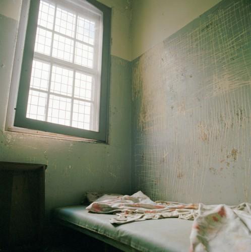 asylum09