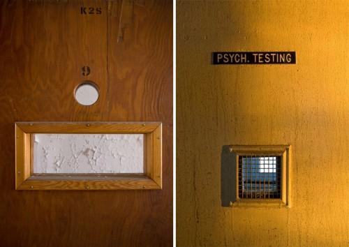 asylum12