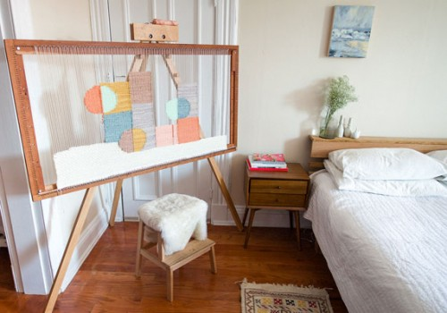 etsy-maryanne-moodie-apartment-etsyfind-home-tour-bedroom-002