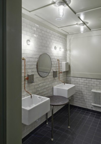oaxen-restaurant-bathroom-remodelista_0
