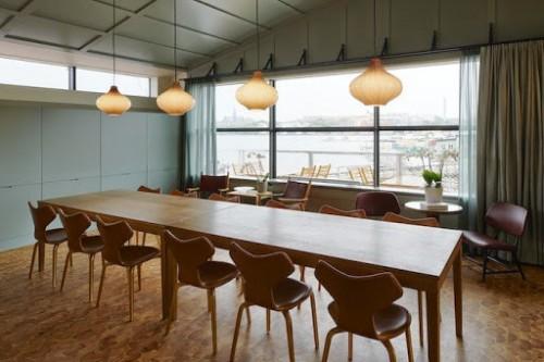 oaxen-restaurant04-remodelista_0