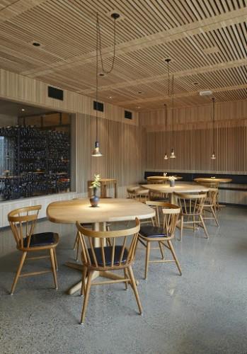 oaxen-restaurant07-remodelista_0