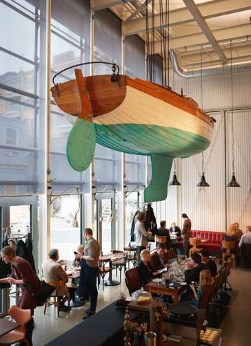 oaxen_restaurant