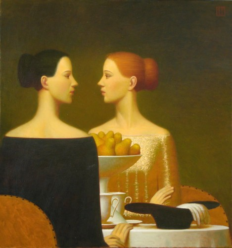 Remnev1