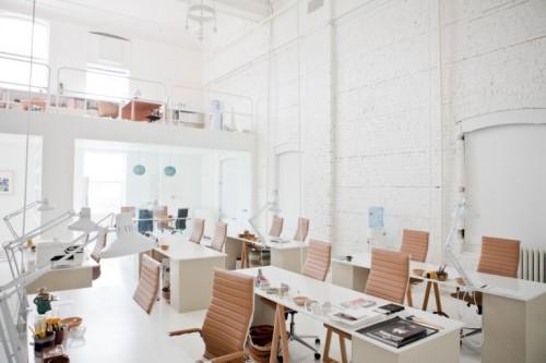 Totokaelo-Offices-Seattle-Michael-Muller-Remodelista-019
