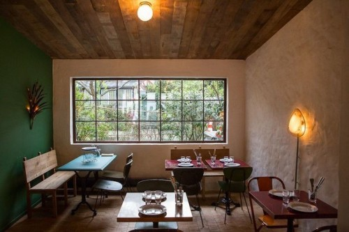 Clamato-Paris-1-Remodelista