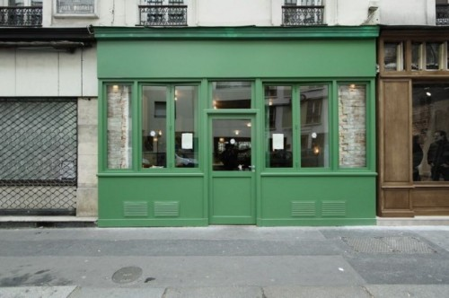 Clamato-in-Paris-Remodelista