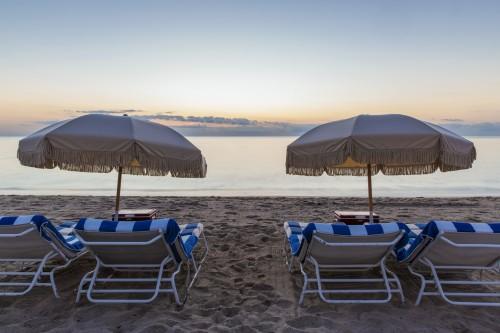SBH_Day2_608A_Beach_Sunrise1