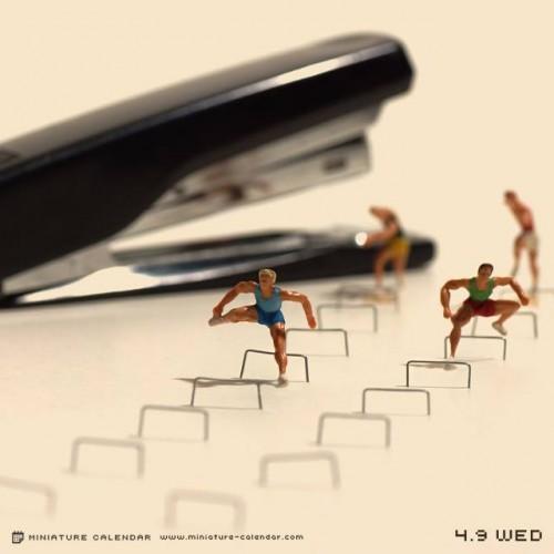 Tanaka-Tatsuya_Miniature-Calendar_3