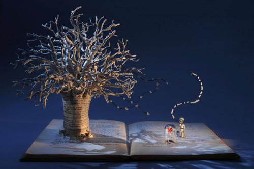 book-sculptures-su-blackwell-4