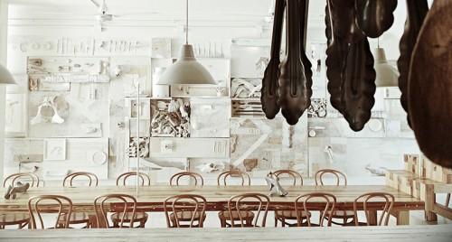 cadena-asociados-bones-collector-hueso-restaurant-guadalajara-mexico-designboom-09
