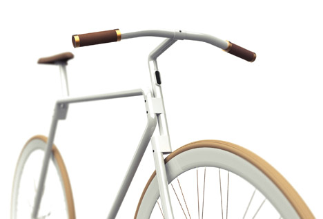 Kit-Bike-by-Lucid-Design_dezeen_468_0