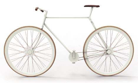 Kit-Bike-by-Lucid-Design_dezeen_468_3