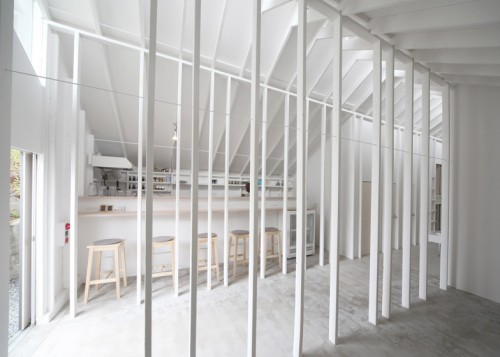 Koyasan-Guest-House-by-Alphaville-Architects_dezeen_784_10