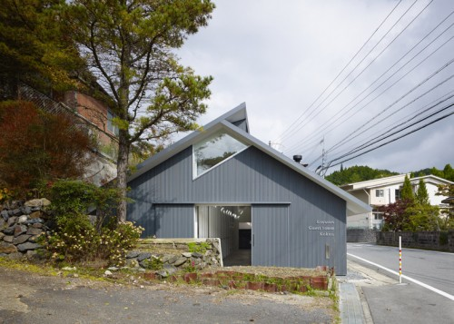 Koyasan-Guest-House-by-Alphaville-Architects_dezeen_784_18