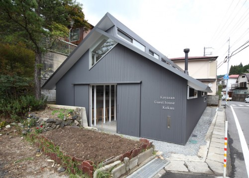Koyasan-Guest-House-by-Alphaville-Architects_dezeen_784_5