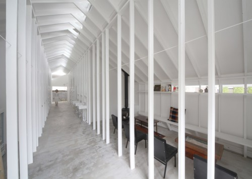 Koyasan-Guest-House-by-Alphaville-Architects_dezeen_784_9