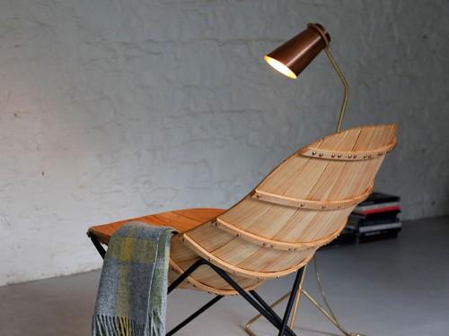 carvel-chair-deanta_02