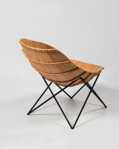 carvel-chair-deanta_04