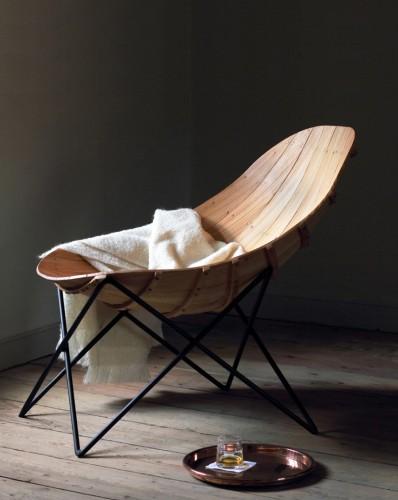 carvel-chair-deanta_05