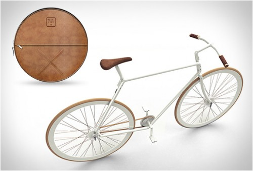 lucid-design-kit-bike