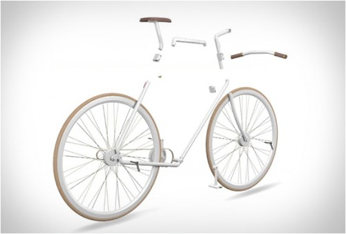 lucid-design-kit-bike-6