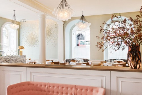 2_Spring_Restaurant_Somerset_House_London_yatzer