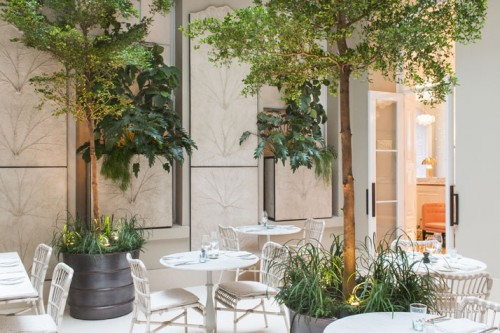 4_Spring_Restaurant_Somerset_House_London_yatzer