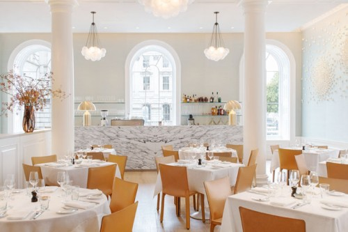 5_Spring_Restaurant_Somerset_House_London_yatzer