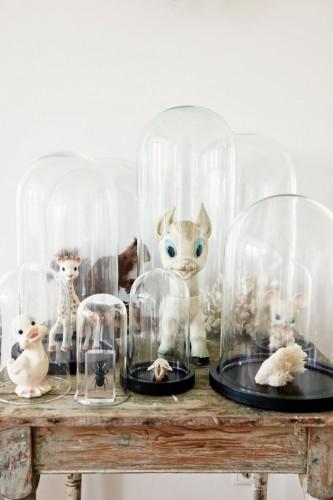 8-glazen-stolpen-verzameling