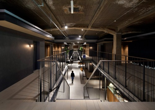 ONOMICHI_U2_by_Suppose_Design_Office_dezeen_784_10 (1)
