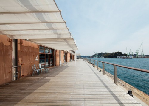 ONOMICHI_U2_by_Suppose_Design_Office_dezeen_784_14