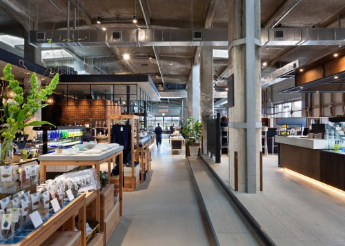ONOMICHI_U2_by_Suppose_Design_Office_dezeen_784_4