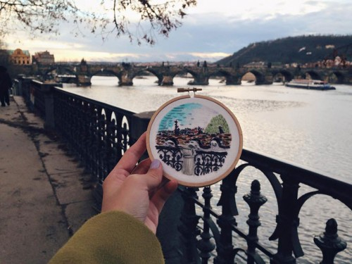 embroidered-travel-scenes-teresa-lim-3