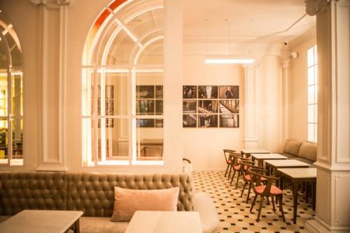 restaurante_lateral_consell_de_cent_04