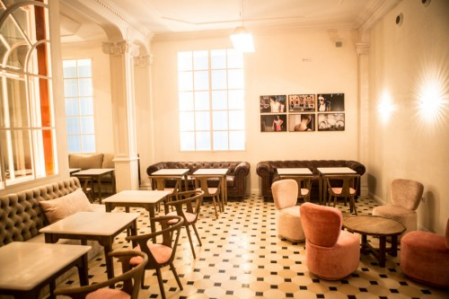 restaurante_lateral_consell_de_cent_05