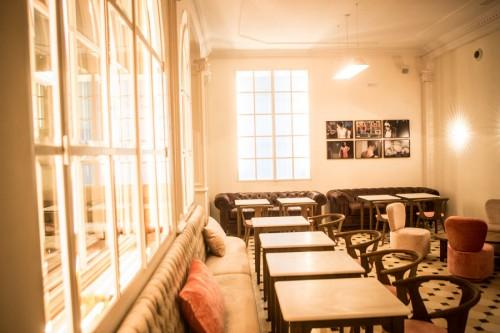 restaurante_lateral_consell_de_cent_08