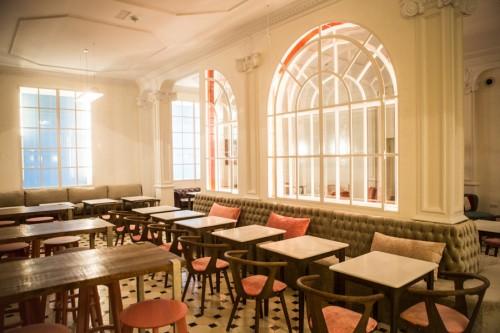 restaurante_lateral_consell_de_cent_10