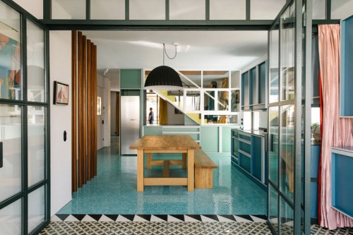 4_Nadja_Apartment_in_Athens_Greece_by_Point_Supreme_yatzer