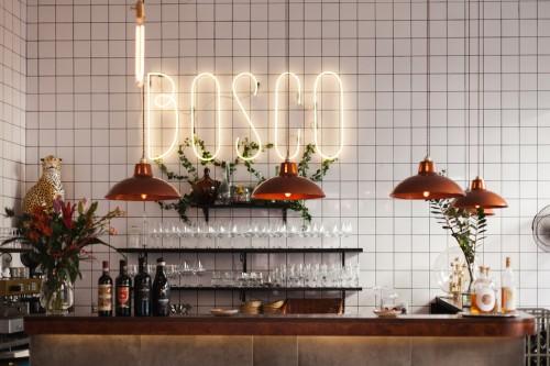 Bosco_Italian_Food_iGNANT_03
