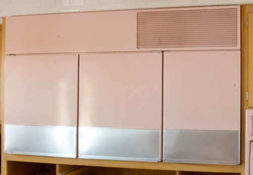 time-capsule-kitchen-60s-nathan-chandler-furniture-1