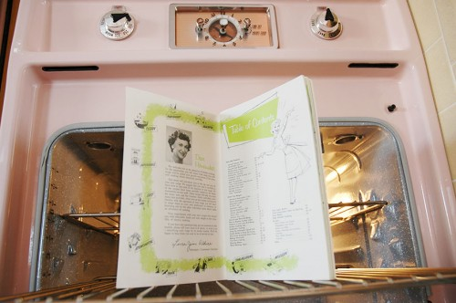 time-capsule-kitchen-60s-nathan-chandler-furniture-2