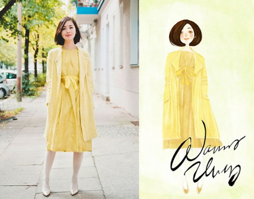 3405803__yellow